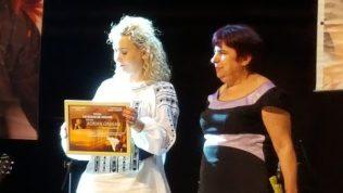 Liliana Nenciu Blaga la Festivalul Hermannstadtfest 2017.600.1 (foto by Bogdan Dragomir)