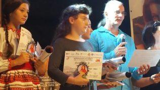 Concurs Hermannstadtfest 2017.600 (foto by Bogdan Dragomir)