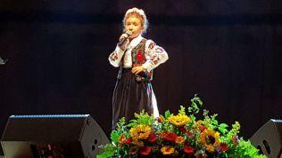 Concurs interpretare Muzica Populara - Hermannstadtfest 2017.600 (foto by Bogdan Dragomir)