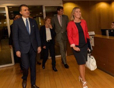 EU-Turcia_Mogherini