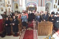 Resfintirea-bisericii-din-Giula-21