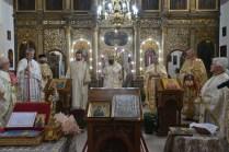 Resfintirea-bisericii-din-Giula-5imag reprez