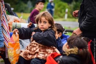 copii_migranti