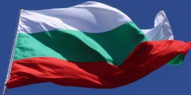 bulgaria-640x320