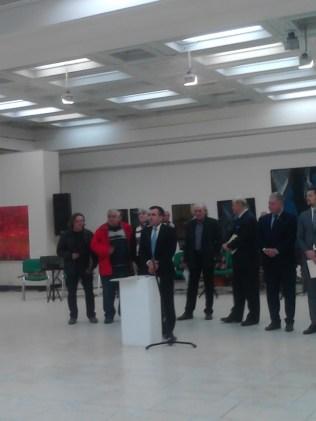 Ambasadorul R Moldova