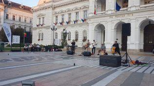Eu-aleg-Romania-show-Arad-12