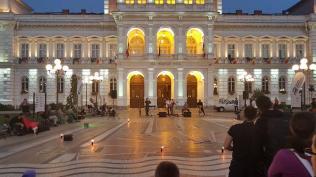 Eu-aleg-Romania-show-Arad-13