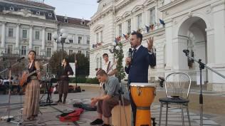 Eu-aleg-Romania-show-Arad-15