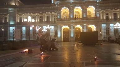 Eu-aleg-Romania-show-Arad-18
