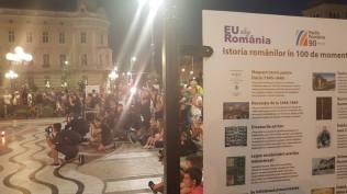 Eu-aleg-Romania-show-Arad-22