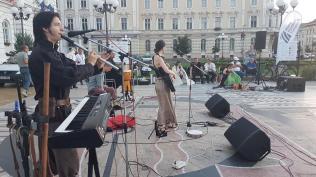 Eu-aleg-Romania-show-Arad-7