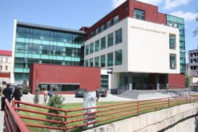 USAMV-Cluj