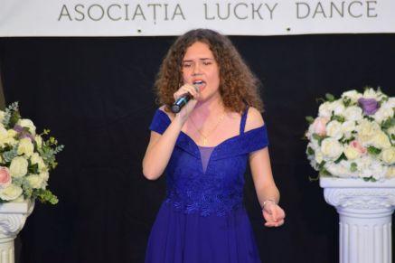 Festiv. Lucky Kyds Roman 2019 (foto Bogdan Dragomir)