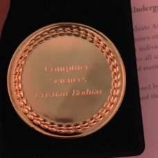 Un-student-roman-a-castigat-Premiul-Nobel-Junior-pentru-Informatica