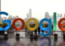 Google Irlanda privacy gdpr