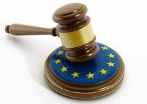 Sanzioni Gdpr Europa