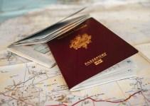 Russia: Data Breach, diffusi online i dati di 360mila passaporti