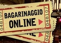 Lotta al bagarinaggio: sì del Garante Privacy a vendita biglietti nominativi on line