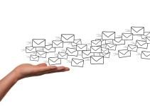 Spam: Garante Privacy, no ad invio comunicazioni promozionali ai possessori di carte fedeltà senza il loro specifico consenso