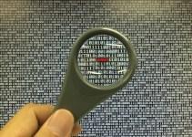 Virus che rubano password, +60% nel 2019