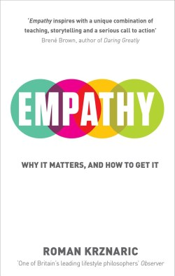 Empathy pb cover with border 1