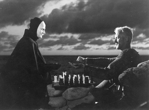 Deathstyle seventh_seal chess with death