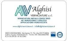 alghisi-sponsor