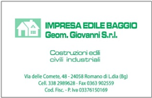 baggio-sponsor