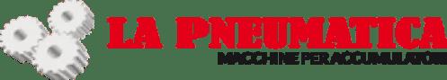 la-pneumatica-sponsor