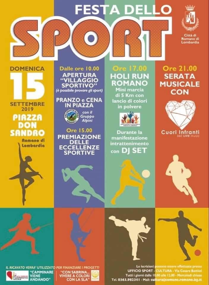 locandina-festa-dello-sport-2019