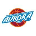 aurora-Trescore