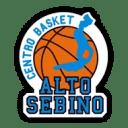 pallacanestro-alto-sebino-head-logo
