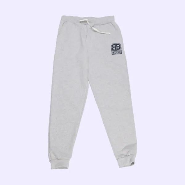 pantaloni-grigi