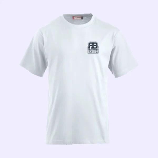 t-shirt-bianca