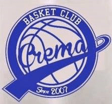 Basket Club Crema