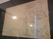 La Fondazione De Paperoni