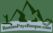 Roman Pays Basque