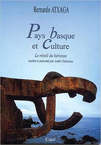 livre-pays-basque-culture