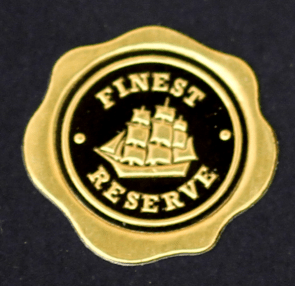 Embossed-Labels13