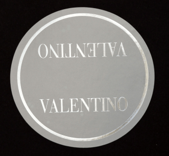 Embossed-Labels4