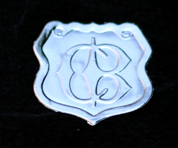 Embossed-Labels59
