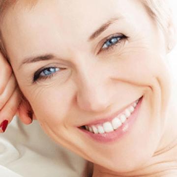 Whiten Your Teeth at Home – Farmington, MI