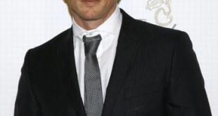 "Jason Lewis como Jesse Ward en la trilogía ""Mi hombre"" de Jodi Ellen Malpas"