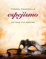 Espejismo-Teresa-Cameselle-Romanticamente