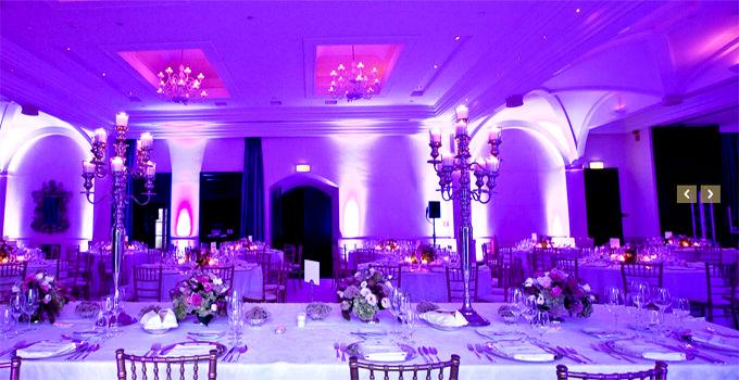 Penha Longa Resort Wedding Venue