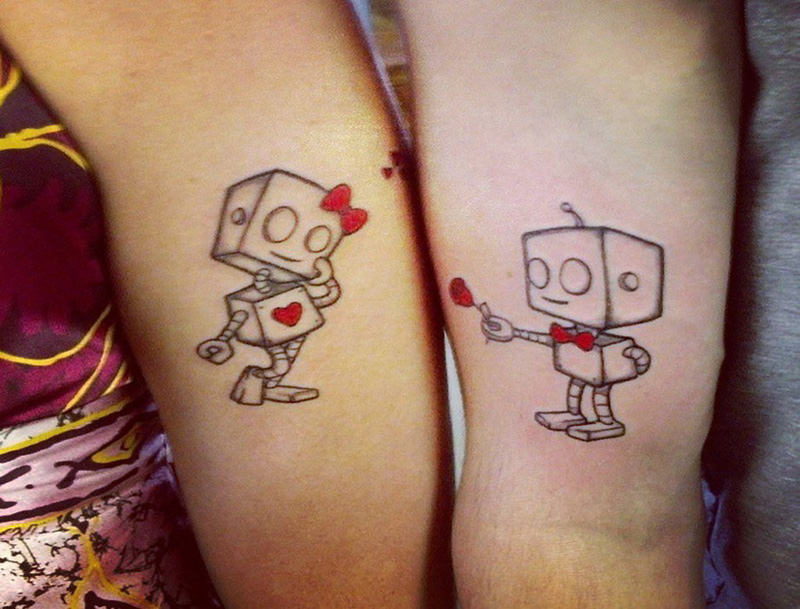 couples-tattoos