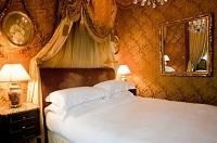 L'Hotel in Paris Romantic