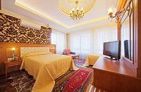 Lausos Hotel Istanbul