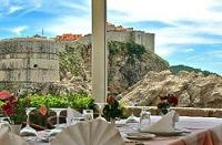 Orhan Restaurant Dubrovnik
