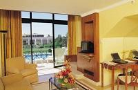 Romantic Hotel Palacio Estoril